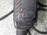 Б/У Bosch GAH 500 DSR, фото 3
