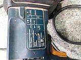 Б/У Bosch GAH 500 DSR, фото 4