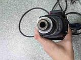 Б/У Bosch GAH 500 DSR, фото 5