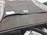 Б/У Сумка для ноутбука15.6 HP, фото 7