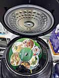 Б/У Philips HD4737/03 Viva Collection, фото 4