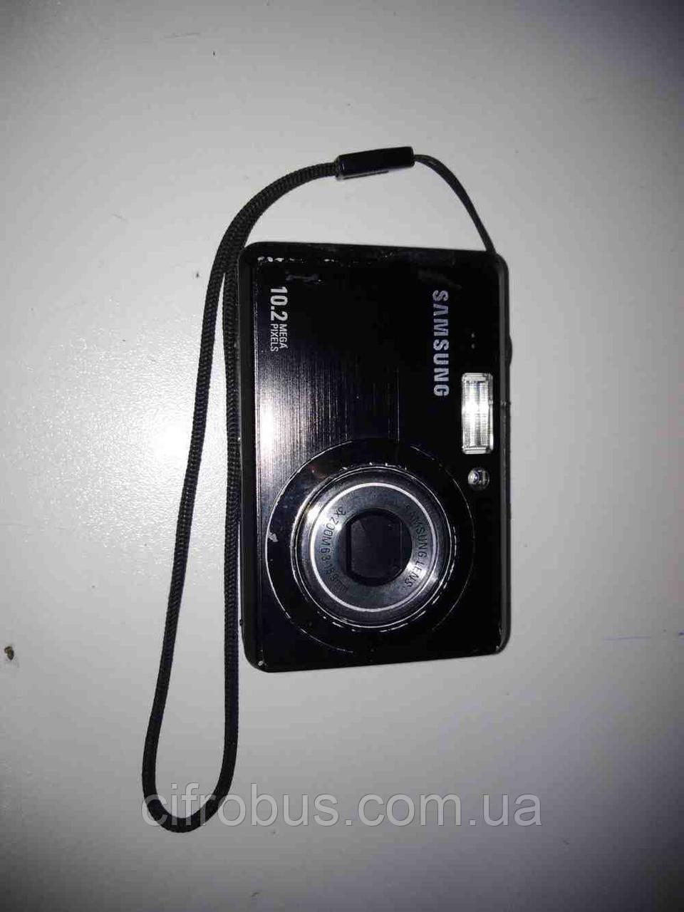 Б/У Samsung ES55