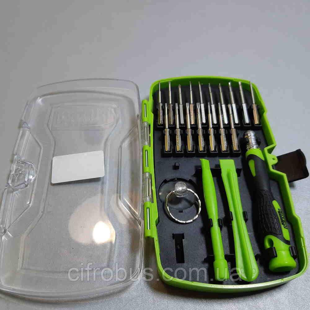 Б/У Niteo Tools PSB502-18