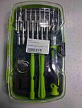Б/У Niteo Tools PSB502-18, фото 3