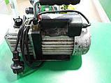 Б/У FJC 6912 Vacuum Pump 5.0 Cfm, фото 2