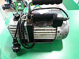Б/У FJC 6912 Vacuum Pump 5.0 Cfm, фото 3