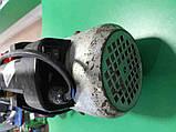 Б/У FJC 6912 Vacuum Pump 5.0 Cfm, фото 4