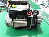 Б/У FJC 6912 Vacuum Pump 5.0 Cfm, фото 5