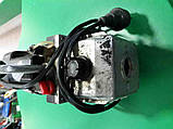 Б/У FJC 6912 Vacuum Pump 5.0 Cfm, фото 6