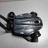 Б/У Rovio Mobile Webcam, фото 2