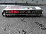 Воблер Rapala Tail Dancer Deep TDD07 BFL 70 мм 9 гр, фото 2