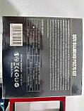 Б/У iJoy Diamond PD270 Kit, фото 2