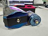 Б/У iJoy Diamond PD270 Kit, фото 4