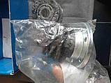 Б/У ШРУС внутренний комплект SKF VKJA 8002, фото 3
