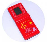 "Интерактивная игрушка ""Тетрис"" 999-10"