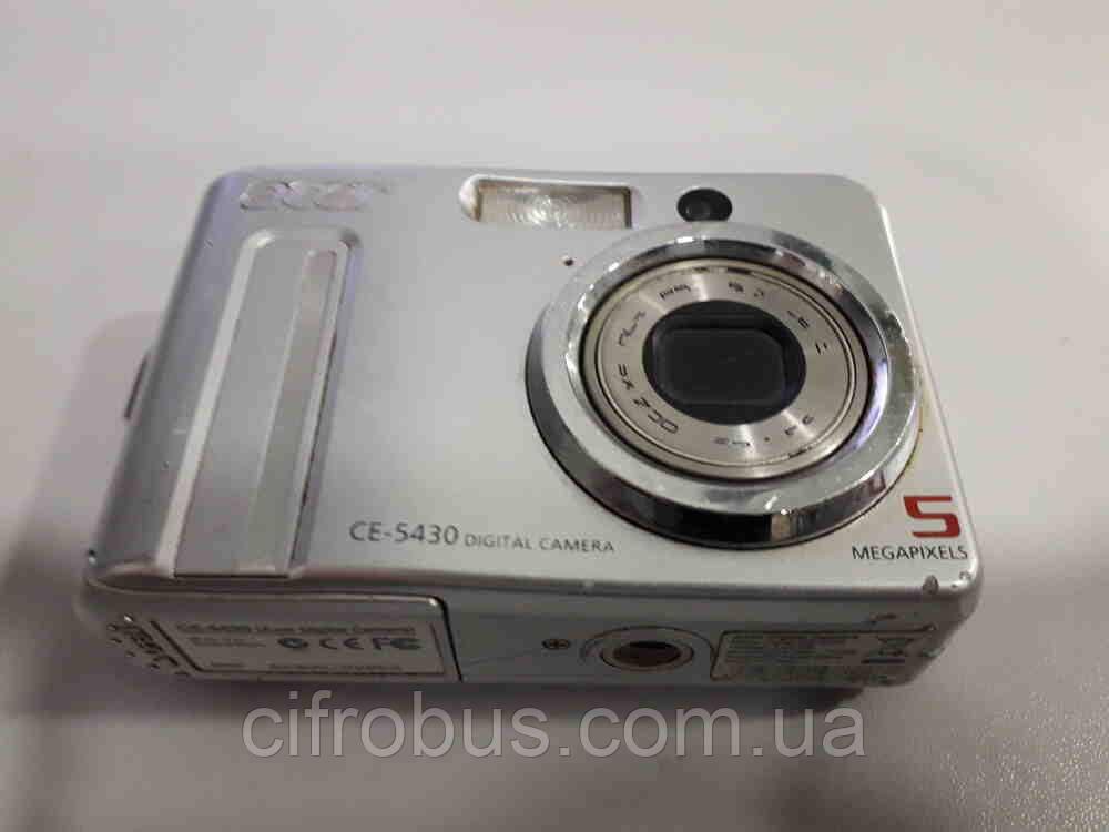 Б/У Acer CE-5430