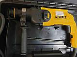DeWalt D 25113 QS, фото 2