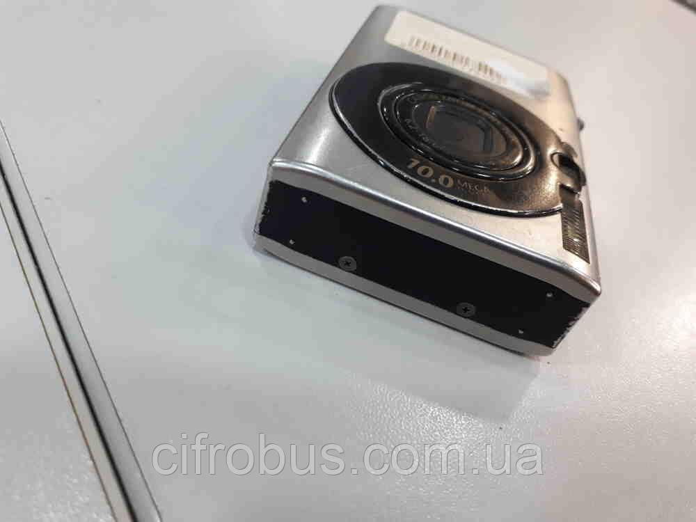 Б/У Canon Digital IXUS 85 IS