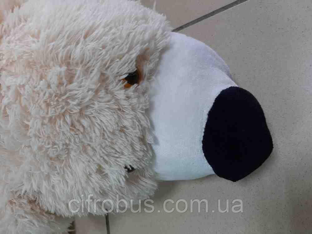 Б/У Медведь 120 см