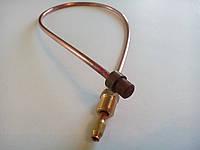 Трубка запальника Евроказ, Факел-2М (L-400мм, диаметр 4мм)