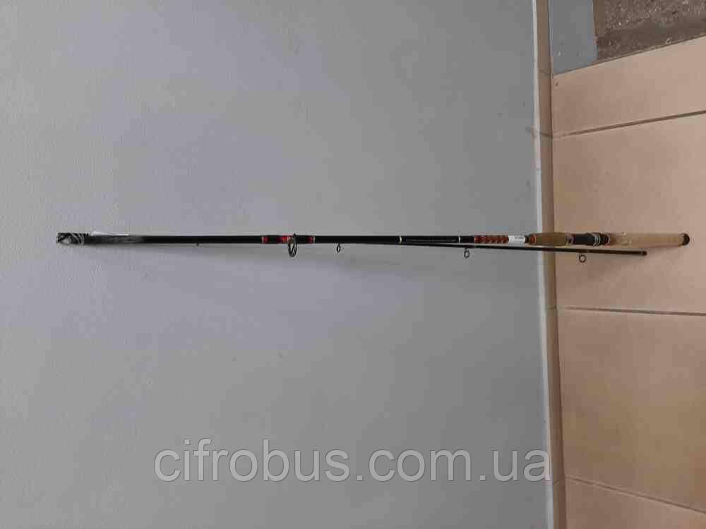 Б/У Salmo Power Stick Spin 240 (2393-240)