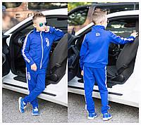 Детский спортивный костюм Juventus унисекс, фото 1