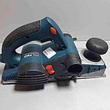 Б/У Bosch GHO 40-82 C, фото 2