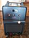 Плазморез инверторный REDBO PRO CUT-160, фото 2