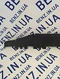 Воздуховод радиатора верхний W212 рестайл A2125054630, фото 2