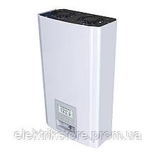 Стабилизатор напряжения однофазный бытовой ГЕРЦ У 36-1/63 v3.0