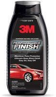 Автополироль 3M Performance Finish