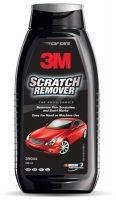 Средство для удаления царапин и голограмм 3M Scratch & Swirl Remover