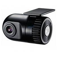 Мини видеорегистратор Black Hero 250-II
