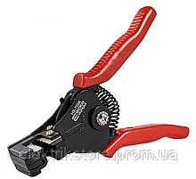HS-700А (інструмент для зняття ізоляції)