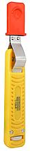 LY25-6 (інструмент для зняття ізоляції)