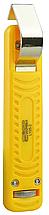 LY25-2 (інструмент для зняття ізоляції)