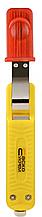 LY25-1 (інструмент для зняття ізоляції)