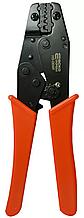 HS-06WF обжимной инструмент