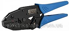 HS-06WF2С обжимной инструмент