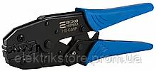 HS-04WF обжимной инструмент