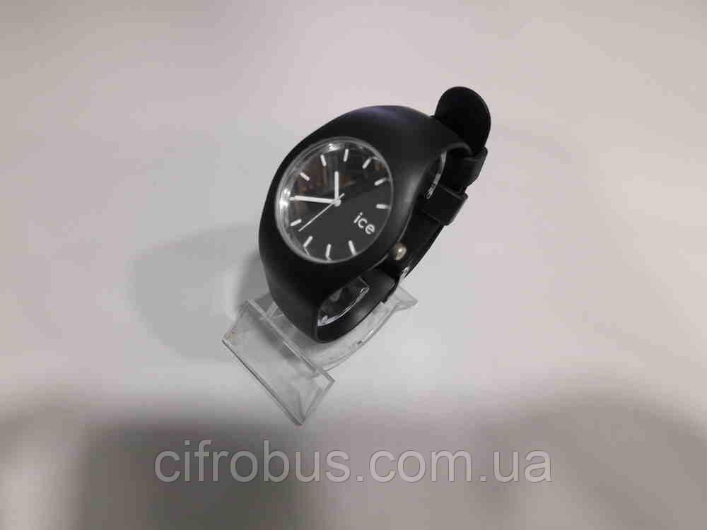 Б/У Ice-Watch ICE.BK.U.S.12