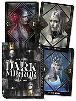 Dark Mirror Oracle/ Оракул Темне Дзеркало