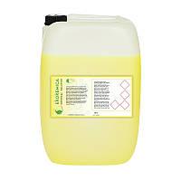 Средство для чистки тканевых и ковровых изделий EKOKEMICA TEXIL S, Канистра - 10кг
