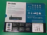 Б/У D-link DIR-300/NRU, фото 4