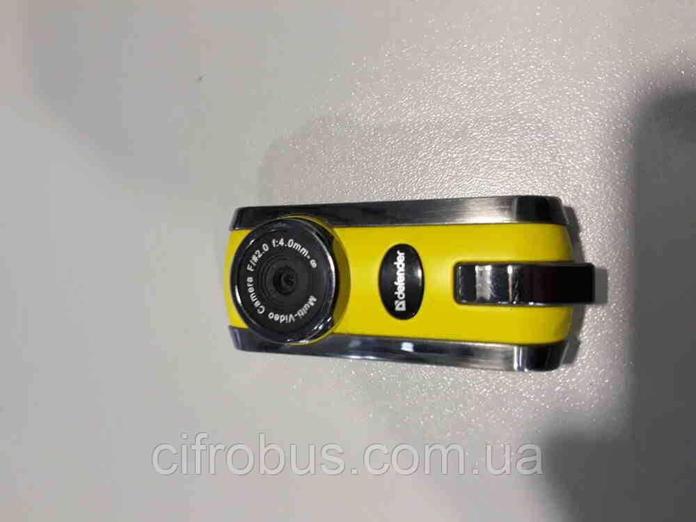 Б/У Defender G-Lens M322