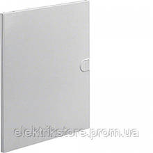 Дверцята для щита зовнішньої установки Volta VA24CN