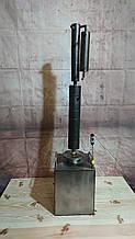 Дистиллятор Домовенок. Куб 12 л