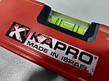 Б/У Kapro 781-40-100, фото 2