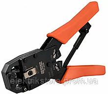 HT-200R обжимний інструмент