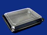 Упаковка для суши арт. 334, 334РК, фото 2